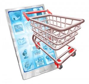 E-Ticaret Süpermarketleri