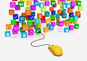 Yeni Başlayanlar İçin E-Ticaret Rehber
