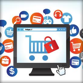 Online Alışveriş Güvenli mi ?