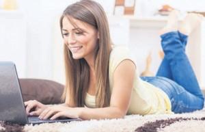 E-ticaretin 9 Önemli Kuralı