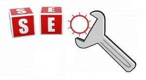E-ticaret Siteleri 6 Kritik SEO Hatası