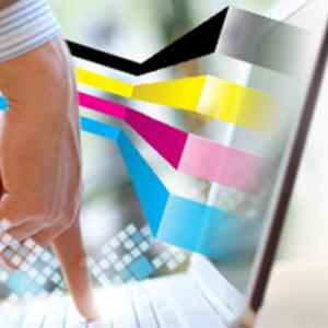 E-ticaret Siteleri Neden Tasarımlarını Yeniler ?
