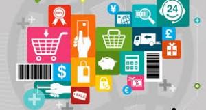 E-ticaret Dünyası Y Kuşağı
