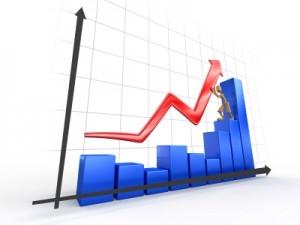 E-ticaret Müşteri Artırışı İçin 4 İpucu