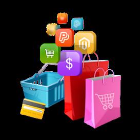Hızlı Tüketim Firmaları E-ticaret Tecrübesi