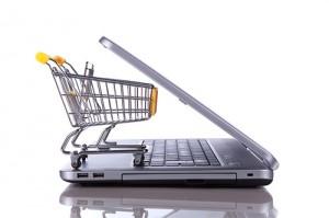 E-Ticaretin 9 Önemli Kuralı 2