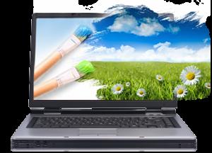E-Ticaret Site Tasarımında 5 Önemli Nokta
