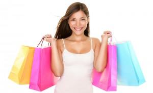 Avantajlı Online Alışveriş