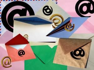 E-ticaret, E-posta Pazarlamasıyla ilgili İpuçları