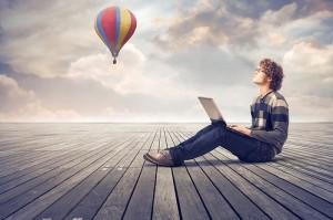 Mobil Web Siteleri için Kullanıcı Deneyimi ve SEO Tüyoları