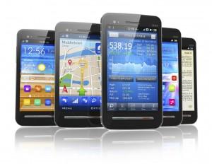 Mobil Ticaret Başlayacaklar için 7 Mobil Site Tavsiyesi