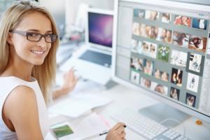 E-ticaret Sitesi Tasarımları Satışları Olumlu Etkiliyor