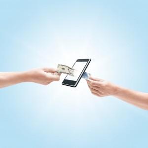 Ödeme Sayfalarında Tüketicilere Yönelik 6 Yöntem