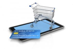 E-ticaret ve 3D Secure