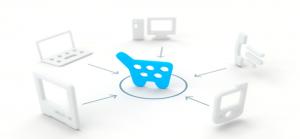 Tüketiciler Kötü Tasarımı Olan Sitelerden Alışveriş Yapmıyor