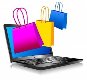 Tek Ürün E-ticaret Sistemi Fırsat Sitelerine Uygulanır mı ?