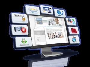 E-ticaret Siteleri Ürün Eklerken Dikkat Edilmesi Gereken Noktalar