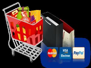 E-Ticaret Ödeme Sayfasında Dikkat Edilmesi Gerekenler
