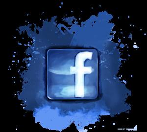 Facebook Hesabı ile Mobil Ödeme Çok Yakında