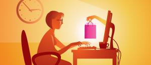 E-ticaret Satış Stratejisi