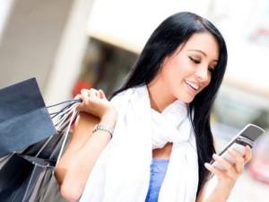 E-Ticaret Pazarında Öne Geçmek İçin Öneriler