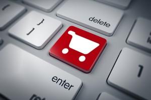 Türkiye' de E-ticarete İlişkin Sorunlar