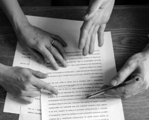 E-ticaret ve Mesafeli Satış Sözleşmesi