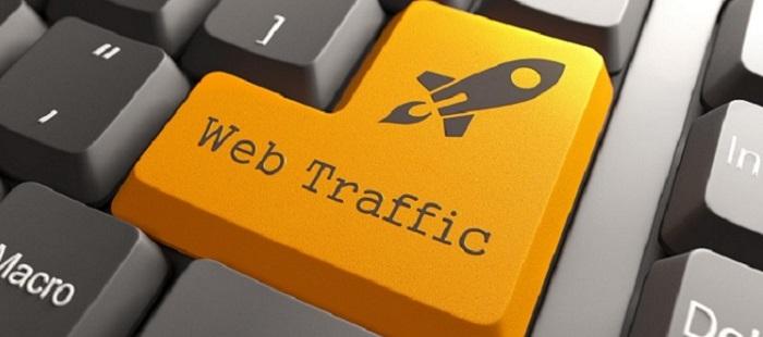 E-ticaret Sitenize Trafik Sağlamak İçin Öneriler