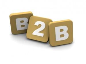 B2B E-ticaret Modelinde Fark Yaratan Yöntemler