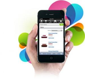 Mobil Siteler İçin Dokunmatik Ekran Optimizasyonu