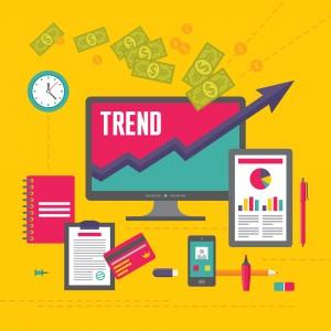 Sağlam Bir E-ticaret Markası Yaratmak