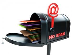 İstenmeyen Postalar E-ticaret Sitelerine Ne Zarar Verebilir ?