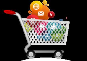 E- ticaret Üyelik Sayfasında Dikkat Edilmesi Gerekenler