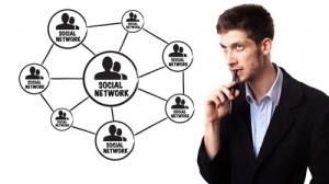 Facebook Takipçilerinizi Potansiyel Müşterilerinize Çevirin