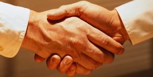 E-Ticarette Müşteri İlişkileri Önemli