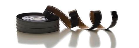 Ürün Tanıtımında Etkili Video Kullanımı