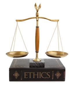 E-ticarette Hukuksal Süreçler