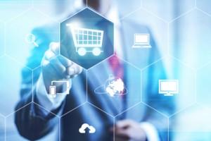 E-ticaret Sitesi Satış Arttırma Yöntemleri
