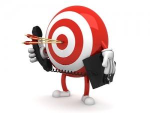 E-ticarette Retargeting Başarısı İçin 6 Önemli İpucu