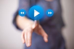 E-ticarette Video Kullanımının Önemi