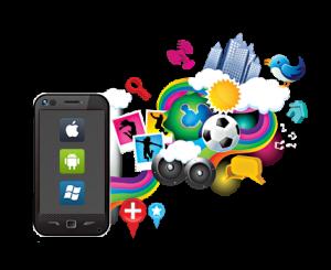 2014 E-ticaret Stratejileri İçin Mobil Uygulama