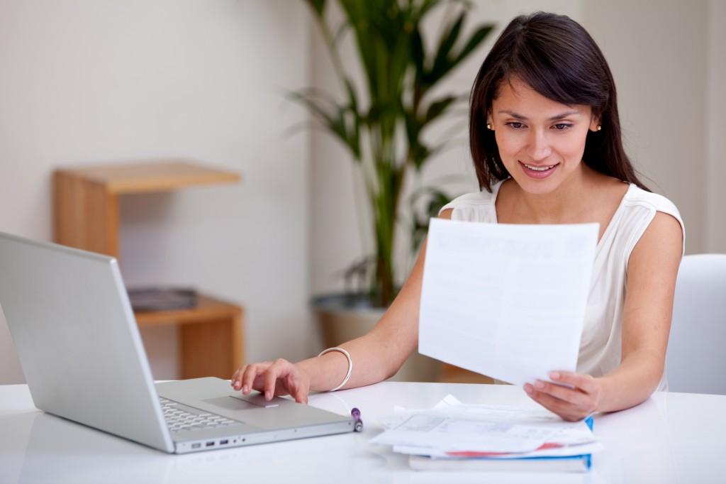 E-ticarette Satış Yapmadan Önce Bilmeniz Gerekenler