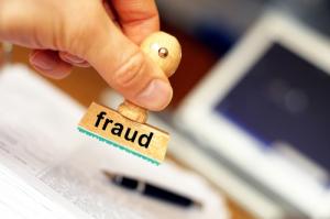 Fraud Riski Yurtdışına Açılacak E-ticaret Şirketlerini Korkutuyor