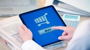 Geleneksel Ticaret Kurallarıyla E-ticaret Yapmak