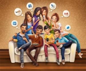 E-ticaret İçin Sosyal Medya Önerileri