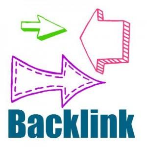 E-ticaret Siteniz İçin Backlink Önerileri