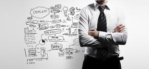 E-ticarette Başarılı Operasyonun Sırları