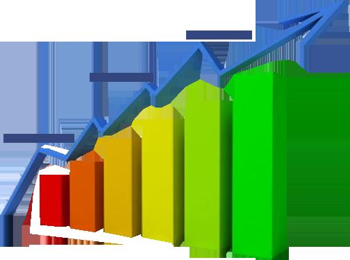 E-ticaret Satışlarınızı Arttıracak İpuçları