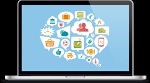 E-ticarette İçerik Pazarlaması Kullanmak
