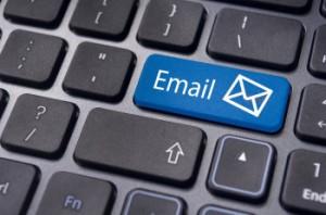 Sanal Mağazanız E-postayla Büyüsün